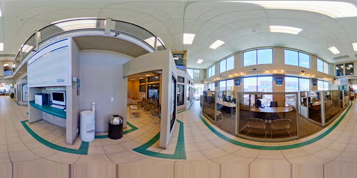 Oil Change Service Centre - Gorrud' s in Canada () | AutoDir