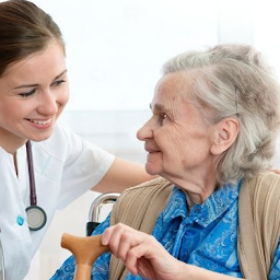 Best In-Home Care in Hillsdale