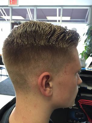 Eastside BarberShop