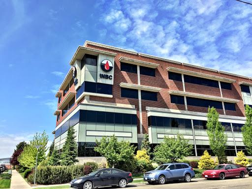 Inland Northwest Blood Center, 210 W Cataldo Ave, Spokane, WA 99201, Blood Donation Center
