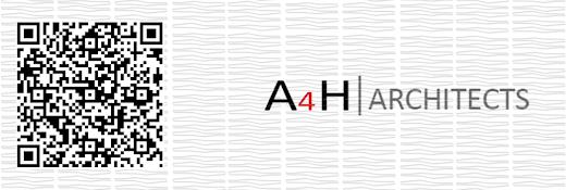 A4H Architects