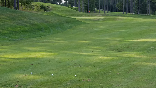 Country Club «Quail Ridge Country Club», reviews and photos, 354 Great Rd, Acton, MA 01720, USA