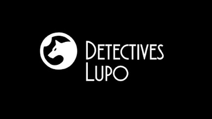 DETECTIVES LUPO
