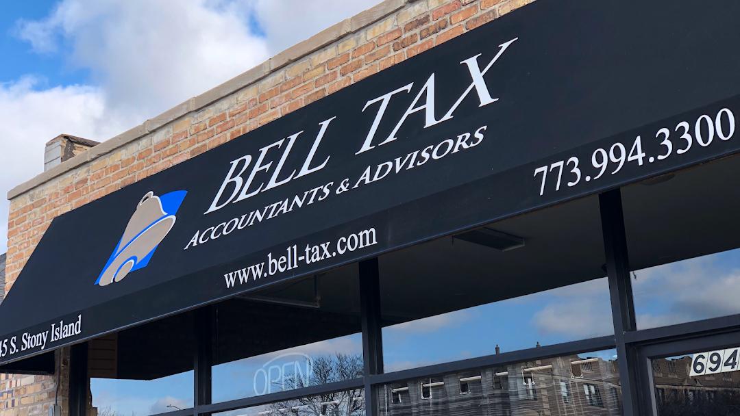 Bell Tax Accountants