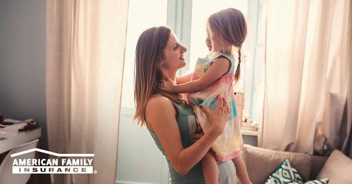 Insurance Agency «American Family Insurance - Hillman & Associates», reviews and photos