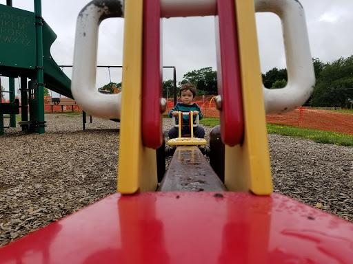Park «Ghiloni Park», reviews and photos, 239 Concord Rd, Marlborough, MA 01752, USA