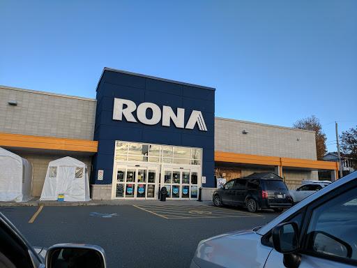 Boutique de Camping RONA Ste-Marie à Sainte-Marie (QC) | CanaGuide