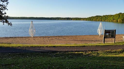 Park «Lake Rebecca Park Reserve», reviews and photos, 9831 Rebecca Park Trail, Rockford, MN 55377, USA