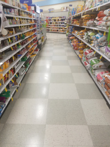 a802f053b3 Grocery Store «Meijer», reviews and photos, 2900 Columbus-Lancaster ...