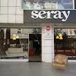 Seray