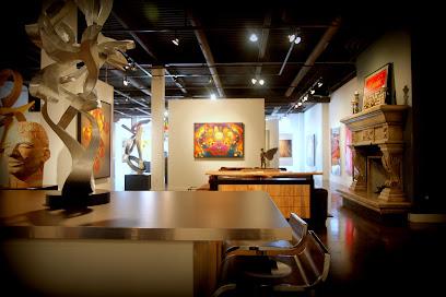Evan Lurie Gallery