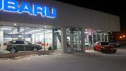 Business Reviews Aggregator: Subaru of Prince George