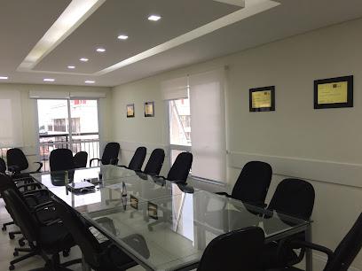Controller Consulting - Escritório de Contabilidade em São Paulo - Contabilidade - Assessoria Contábil - Planejamento Tributário