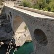 Ali̇ Köprüsü