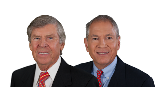 Hughes & Coleman Injury Lawyers - Nashville Office, 446 James Robertson Pkwy #100, Nashville, TN 37219, Personal Injury Attorney