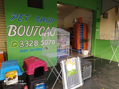 Pet Shop Boutcão Londrina