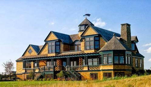 Andreozzi Architecture