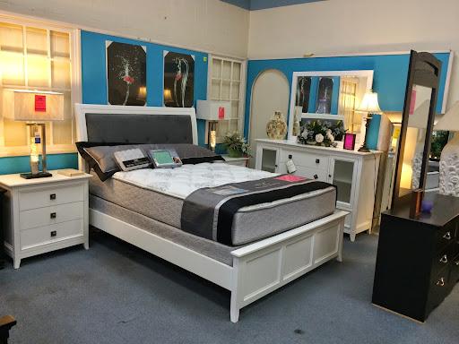 Merveilleux A Ideal Furniture