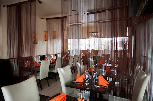 Thai Restaurant Thai Kuu Restaurant Reviews And Photos