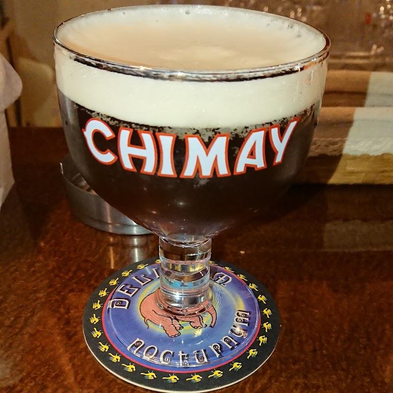ワインとベルギービールの店 Restaurant momo モモ