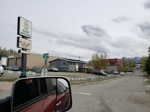 Klebs Mechanical in Anchorage, Alaska