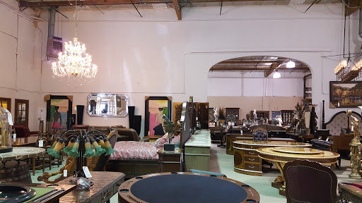 Furniture Store World Of Decor Reviews And Photos 17092