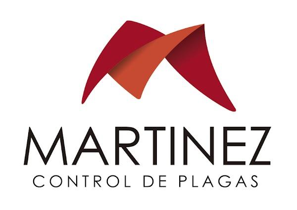 Control de Plagas Martínez S.L.