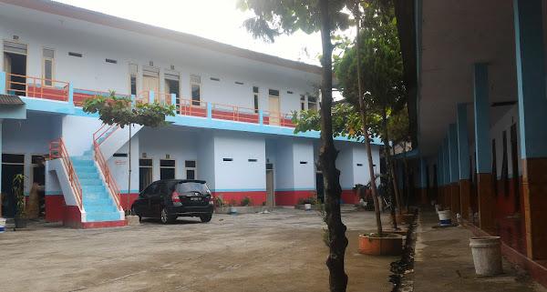 Hotel Kendedes 7