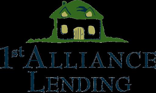 Mortgage Lender «1st Alliance Lending, LLC», reviews and photos