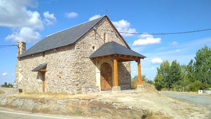 ermita Cristo del Humilladero