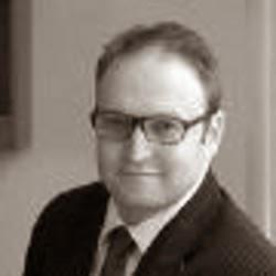 Employment Attorney «Granovsky & Sundaresh PLLC», reviews and photos