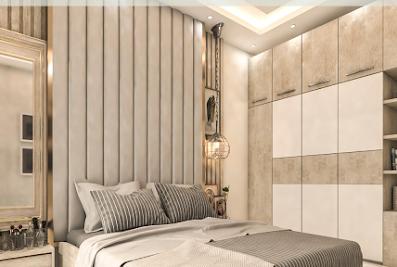 The Decor Specialist | Interior Designer In Kolkata | Best Interior Designing Company In Kolkata