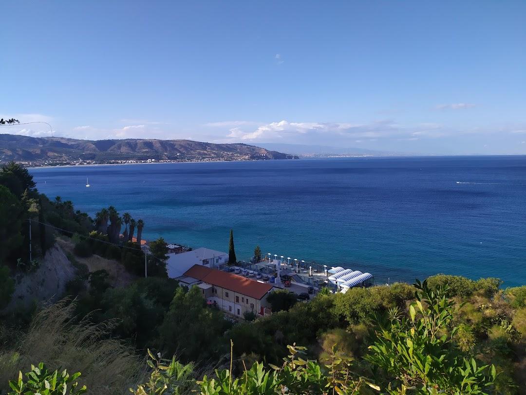 Giardino Botanico Santicelli
