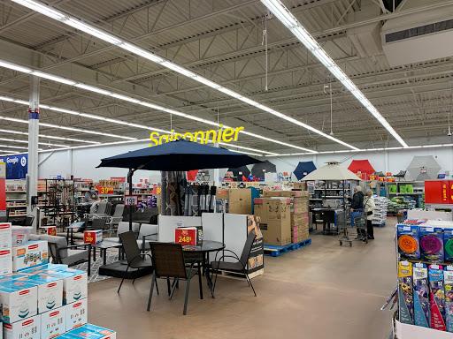 Airsoft / Paintball Walmart Supercentre in Saint-Jérôme (QC) | CanaGuide