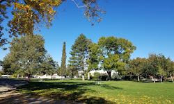 William R. Smith Park
