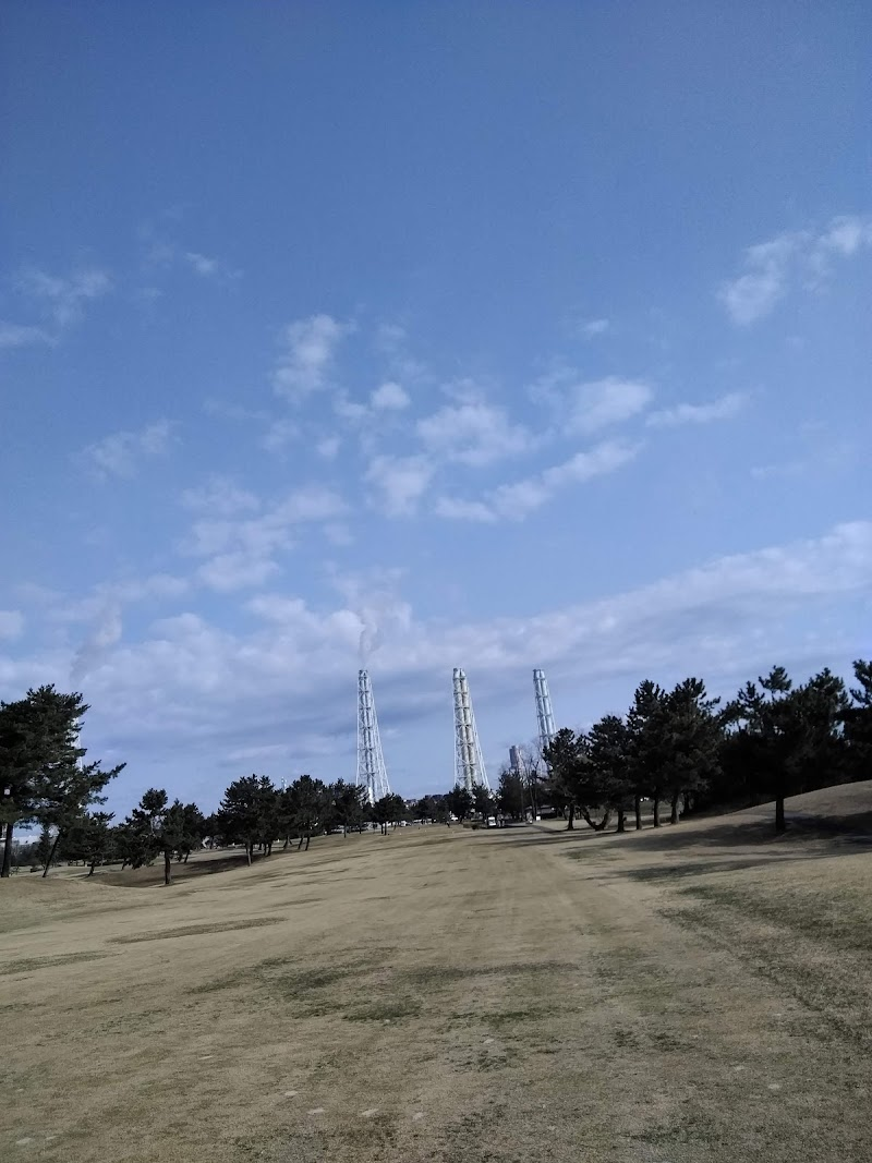 クラブ サンライズ ゴルフ