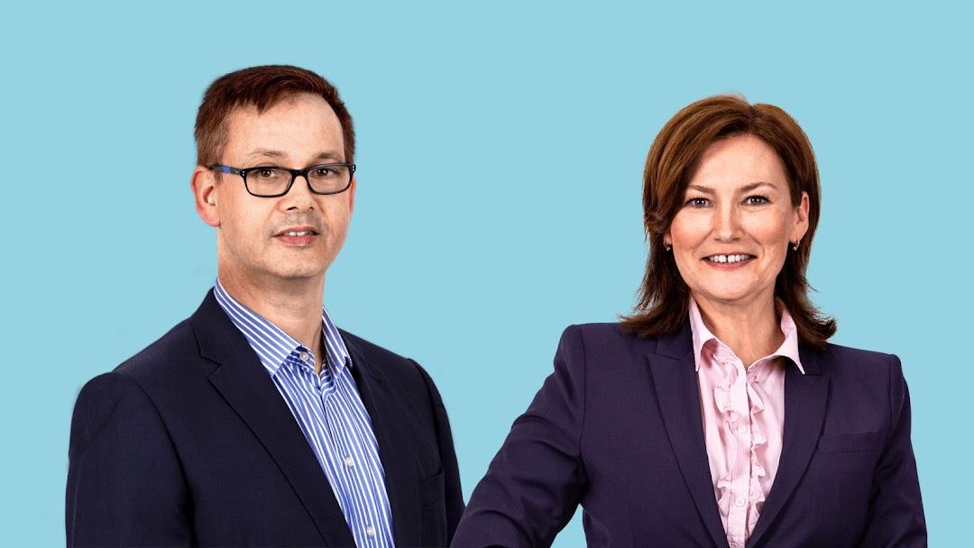 Leiblein & Kollegen Steuerberatungsgesellschaft mbH