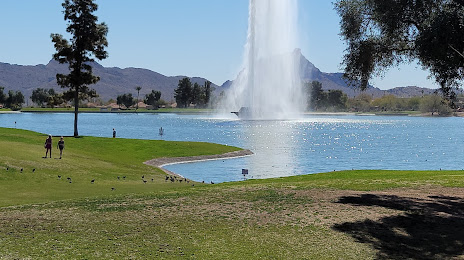 Fountain Hills AZ Air Conditioning and Heating Service