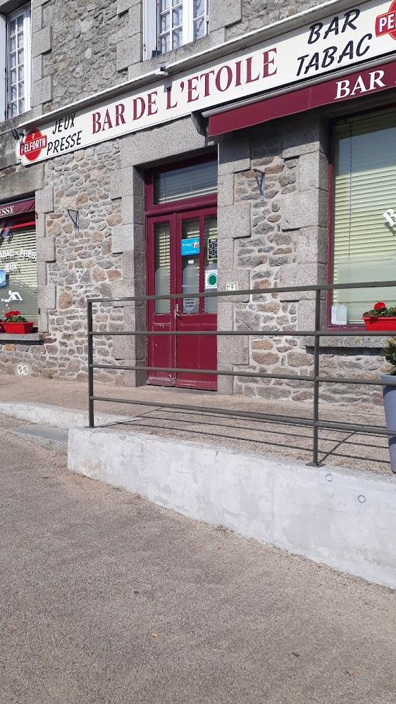 photo du resaurant Bar de l'Etoile