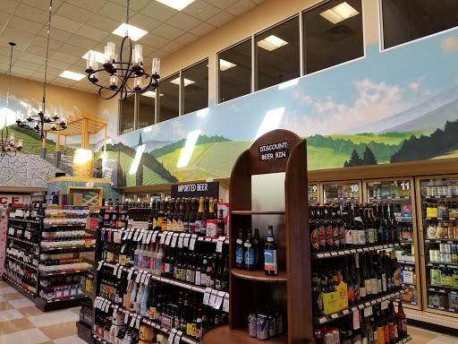 Liquor Store «Macys Liquors», reviews and photos, 1093 Lexington St, Waltham, MA 02451, USA