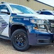 Robinson City Police Department