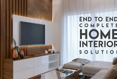 A A Interior Design StudioChennai
