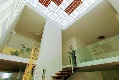 Gravity Design + BuildAlappuzha