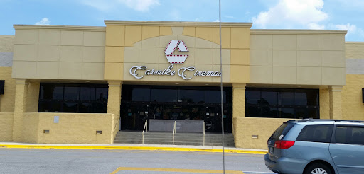 movie theater 171amc classic panama city 10187 reviews and