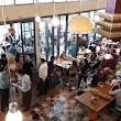 Timboo Cafe Kentpark