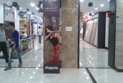 Kajaria Galaxy – Best Tiles for Wall, Floor, Bathroom & Kitchen in MeerutMeerut