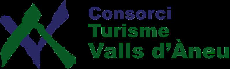 Consorci Turisme de les Valls D'Aneu
