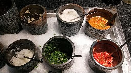 鍋道樂精緻鍋物