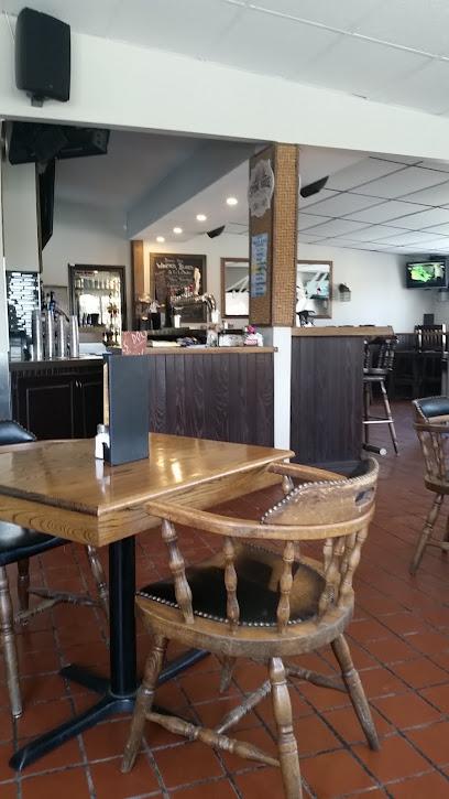The Docks Restaurant and Bar