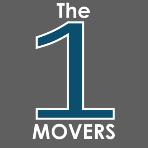 Mover «The One Movers», reviews and photos